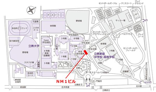 map_rfm_niizaoffice.jpg